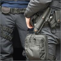 security-guards-st-louis-missouri-mo
