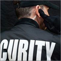 security-guards-kansas-city-mo